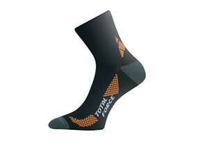 RTF Running Mini Socks