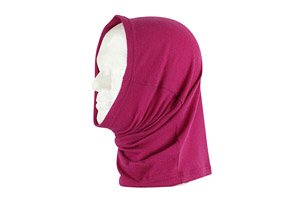 Bul Merino Neck Tube