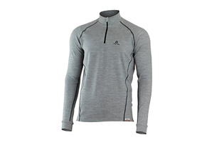 Will Sweatshirt - Men's