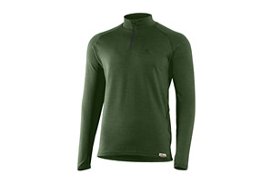 Wiry Sweatshirt - Men's