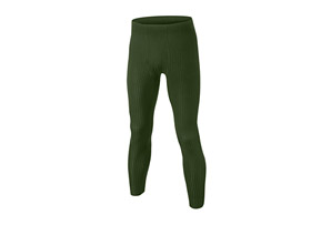 Ziky Baselayer Bottoms - Men's