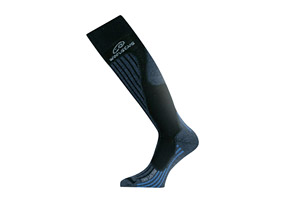 SWH Merino Medium OTC Ski Socks
