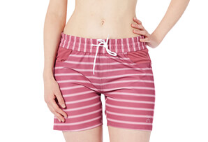 Taiva Shorts - Women's