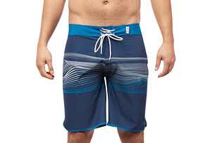 Breaker Short - Men's