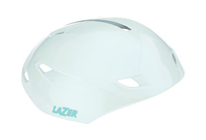 Jinkz CNS Helmet Cover - Youth