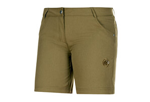 Massone Shorts - Women's