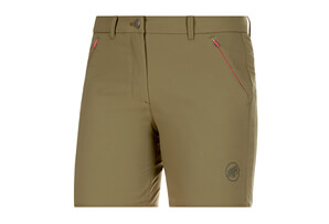 Hiking Shorts - Women's