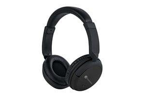 H3 Bluetooth Headphones