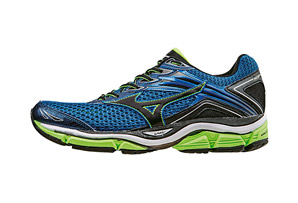 Wave Enigma 6 Shoes - Men's
