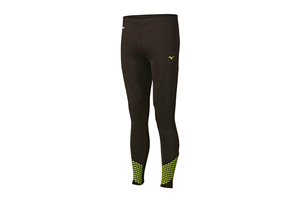 Mizuno Breath Thermo Tight - Men's