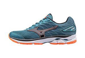 Wave Rider 20 Shoes - Men's