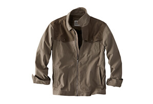 All Mountain Jacket - Men's