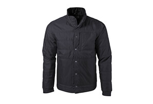 Triple Direct Jacket - Men's