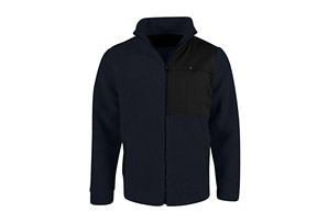 Acadian Jacket - Men's