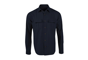 Porter Chamois Shirt - Men's