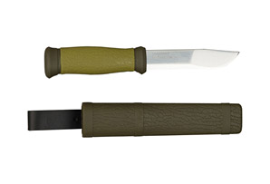 Outdoor 2000 Knife