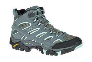 Moab 2 GORE-TEX Boots - Women's
