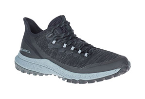 Bravada Shoes - Women's