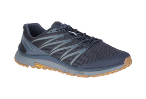 Barre Access XTR Shoes - Men's