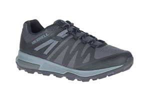 Zion FST Shoes - Men's