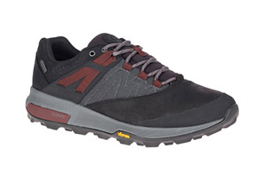 Zion WP Shoes - Men's