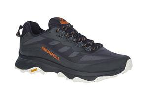 Moab Speed Shoes - Men's