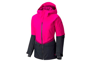 Returnia Jacket - Women's