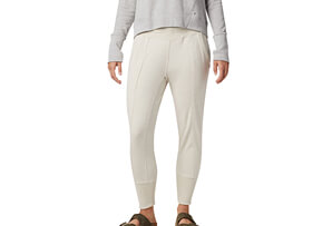Firetower Pant - Women's