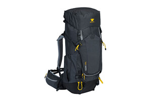 Apex 60L Backpack