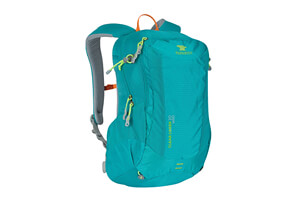Clear Creek 20L Backpack - Women's