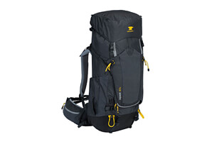 Apex 80 Backpack