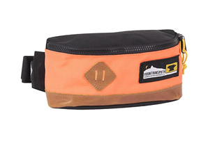 Trippin Lil' Fanny Pack