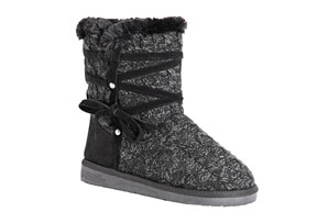 Camila Boots - Women's