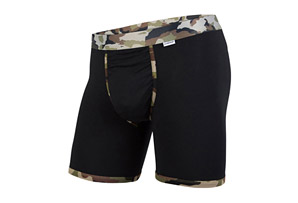 Weekday Boxer Brief - Men's