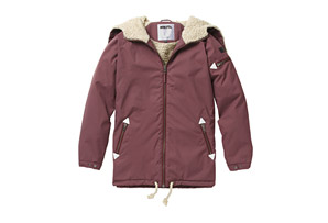 Alphubel Jacket - Women's