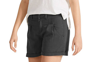 Flaxible Short - Women's