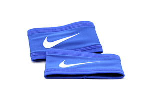 Speed Performance Armbands