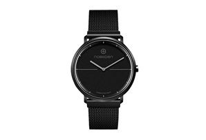 LIFE2+ Milanese Smartwatch