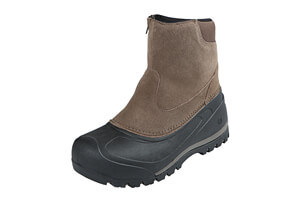 Billings Boots - Men's