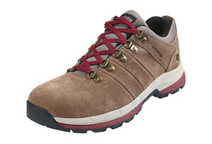 Hammond WP Shoes - Men's
