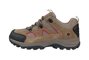 Snohomish Low Shoes - Men's