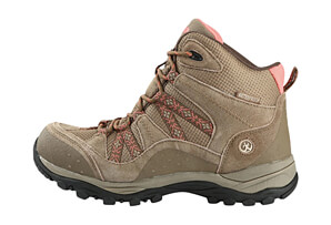 Freemont WP Boots - Women's