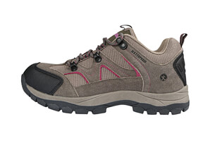 Snohomish Low Shoes - Women's
