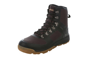Williston Boots - Men's