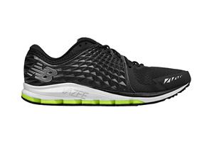 Vazee 2090 Shoes - Men's