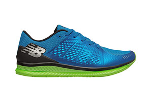 Fuel Cell v1 Shoes - Men's