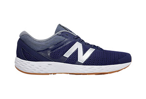 520 v3 Shoes - Men's