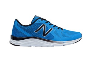 790 v6 Shoes - Men's