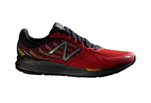 Vazee Pace v2 Shoes - Men's
