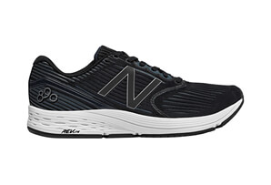 890 v6 Shoes - Men's